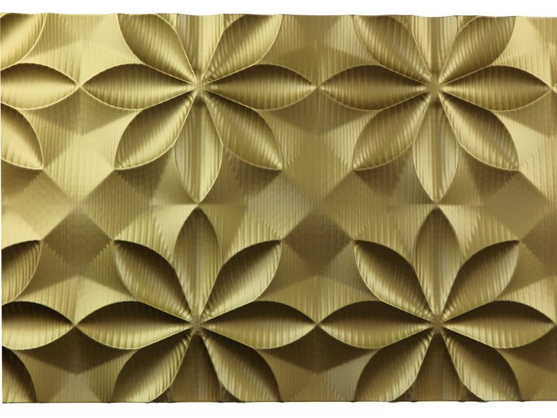 Xtreme Carved Panels SXC-F011 1