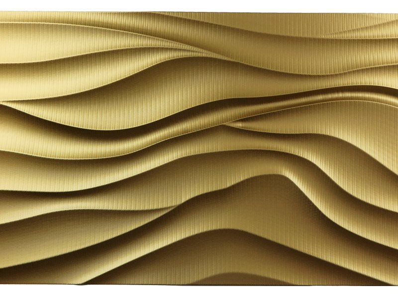 Xtreme Carved Panels SXC-F006 1